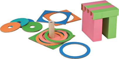教材・遊具・玩具. レジャー用品など