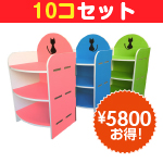 cat-rack-10