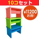 kids-desk-10