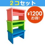 kids-desk-2