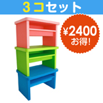 kids-desk-3