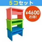 kids-desk-5