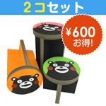 kumamon-chair-big-2