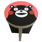 kumamon-chair-small