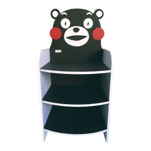 kumamon-rack